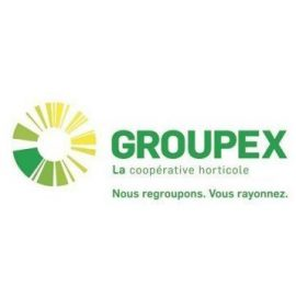 Membre Groupex